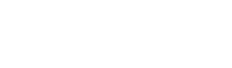 Arveng Training & Engineering
