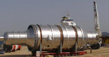 External Pressure Design Presión