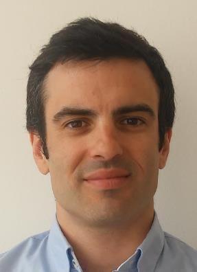 Instructor de formación online y presencial Ignacio Vilas Eguileta