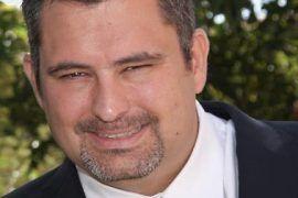 Instructor de formación online y presencial Juan Carlos González