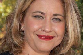 Instructor de formación online y presencial Karen Oliver