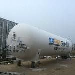 asme-viii-pressure-vessels-i150