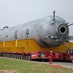 asme-viii-pressure-vessels-ii150