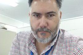 Carlos J. Gasco Lavalle